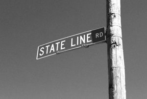 State Line About