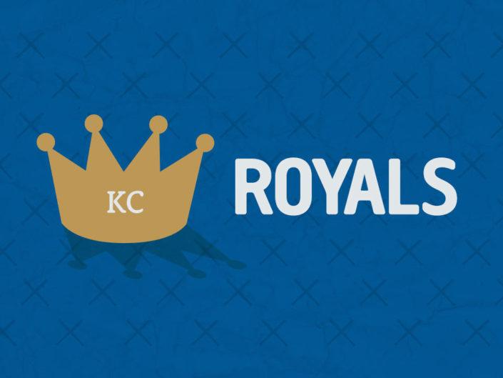 Kansas City Royals games at Nick and Jakes