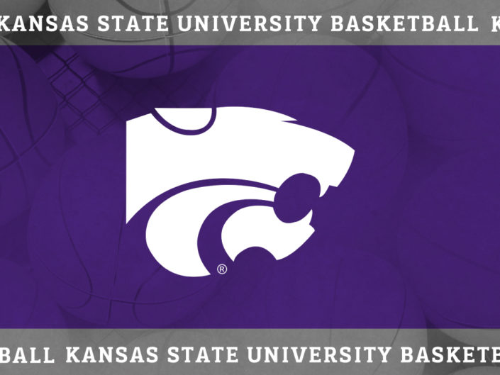 KState College Basketball